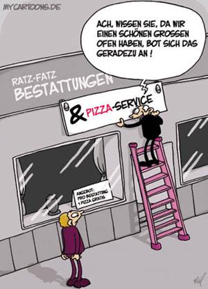 2008-03-15-ratz-fatz-service.jpg