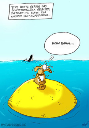 cartoon  2007 09 27 insel fifi