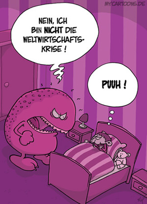 2009-02-02-cartoon-monster-krise.jpg