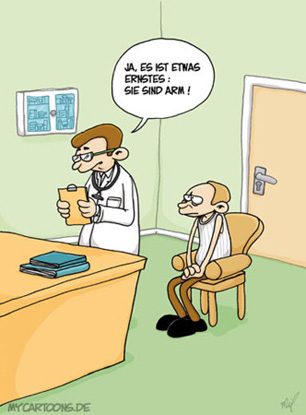 cartoon  2008 02 02 diagnose