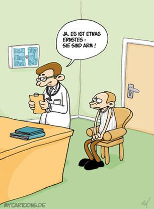 2008-02-02-diagnose.jpg