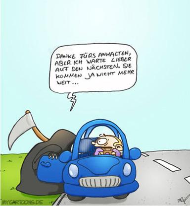 """Résultat de recherche d'images pour """"freitag comic"""""""