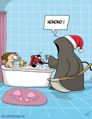 2007-12-24-weihnachts-tod.jpg