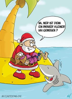 2007-12-17-insel-weihnacht.jpg