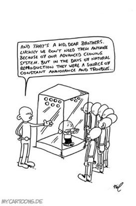 cartoon  2007 09 01 luckyclones