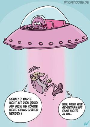 2008-04-30-alien-entfuehrung.jpg