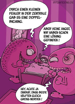 2008-06-15-cartoon-monster-doppel.jpg