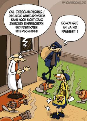 2008-07-15-cartoon-abwehrfehler.jpg
