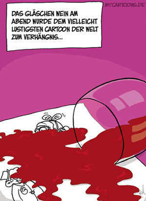 2008-08-19-cartoon-wein-unfall.jpg