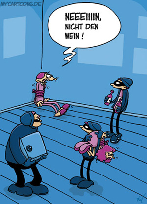 2008-08-20-cartoon-wein-raub.jpg