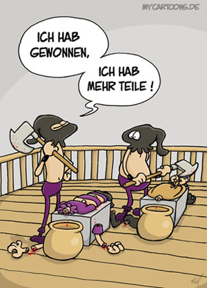 2008-09-30-cartoon-bester-henker.jpg