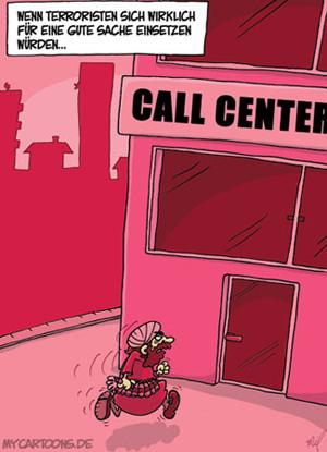 2008-12-12-cartoon-guter-terror.jpg