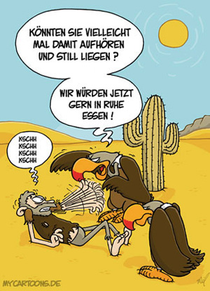 2009-01-20-cartoon-geier-manieren.jpg