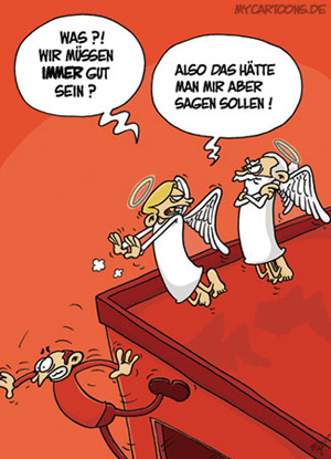 2009-01-26-cartoon-engel_empoerung.jpg