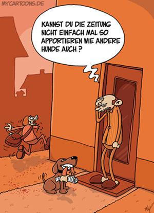2009-03-06-cartoon-hunde-spleen.jpg