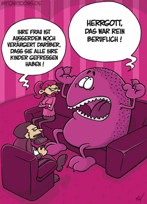 2009-03-11-cartoon-monster-problem.jpg