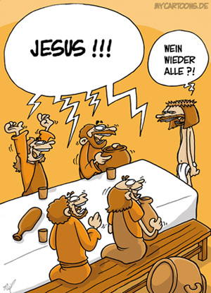 2009-04-13-cartoon-jesus_feier.jpg