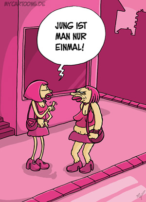 2009-04-20-cartoon-jung.jpg