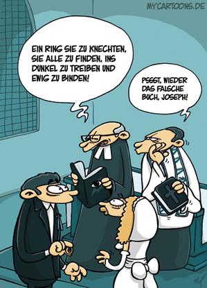 2009-04-22-cartoon-eheversprechen.jpg