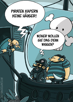 2009-04-27-cartoon-piraten-ueberfall.jpg