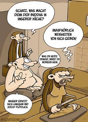 2009-04-29-cartoon-kuechenphilosophie.jpg