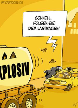 2009-05-02-cartoon-todesfahrt.jpg