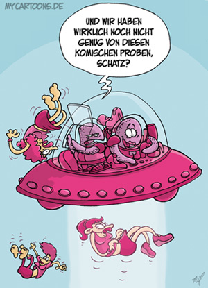 2009-05-04-cartoon-alien-proben.jpg