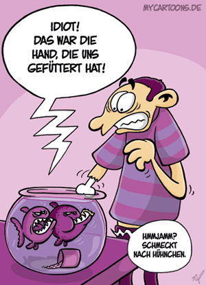 2009-05-12-cartoon-piranhas.jpg