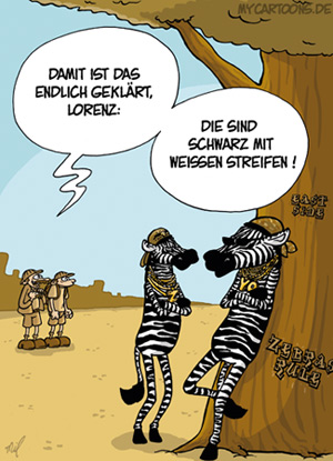 2009-05-14-cartoon-zebra-frage.jpg