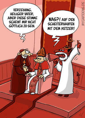 2009-05-18-cartoon-schlechter_berater.jpg