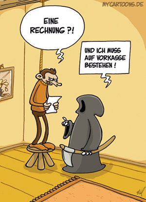 2009-06-16-cartoon-rechnungs-tod