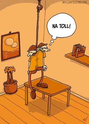 2009-06-26-cartoon-doppelt_oder_nichts