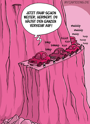 2009-07-03-cartoon-bergfahrt