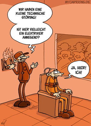 2009-08-10-cartoon-letzte_hilfe