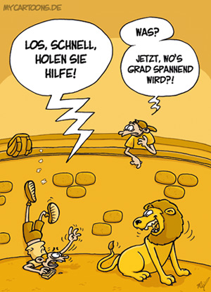 2009-08-31-cartoon-naturschauspiel