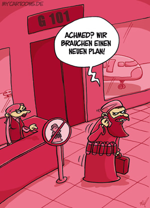 2009-09-11-cartoon-planaenderung
