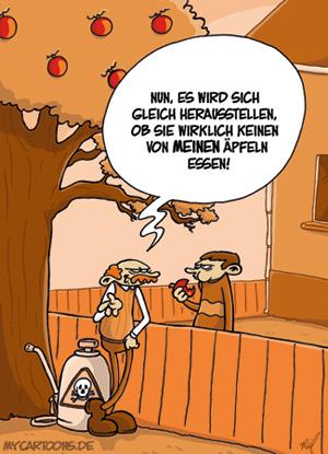 2009-10-10-cartoon-frucht-der-erkenntnis