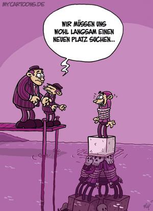 2009-11-06-cartoon-zeit_fuer_was_neues