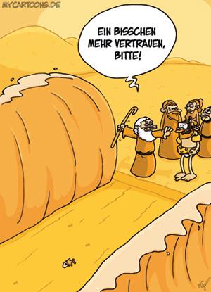 2009-11-16-cartoon-vertrauen