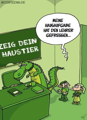 2009-12-01-cartoon-hausaufgabe