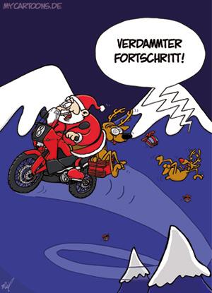 2009-12-22-cartoon-weihnachtsfortschritt