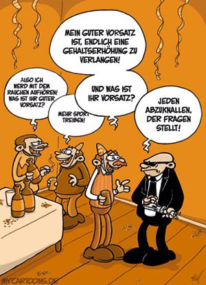 2010-01-03-cartoon-neujahrs-vorsaetze