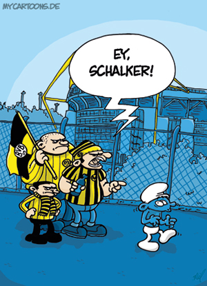 2010-08-17-cartoon-schalker