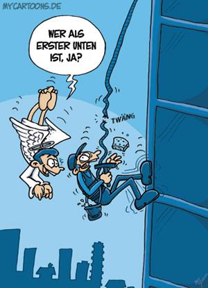 2010-09-09-cartoon-engelsfall