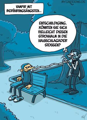 2010-09-16-cartoon-beruehrungsaengste