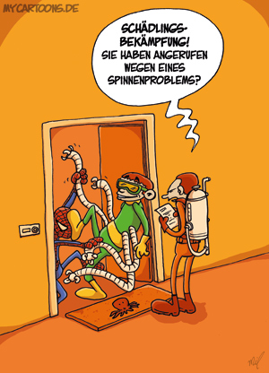 2012-06-12-cartoon-schaedling