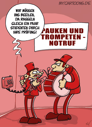 2012-06-14-cartoon-paukenundtrompeten