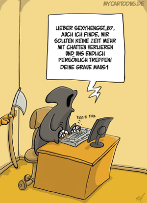 2012-06-21-cartoon-online-tod