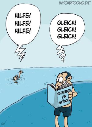 2012-06-26-cartoon-schwimmhilfe