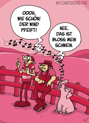 cartoon  2014 06 19 pfeifen